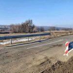 Местную винницкую дорогу починят за 160 млн. грн.