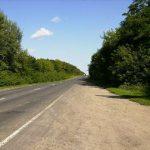 Тернополь отдаст 1,49 млрд. грн. на ремонт дороги