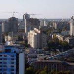 В Киеве появятся новые общественные центры