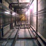 Киев удвоит объемы ремонта лифтов