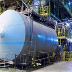 Планируется строительство завода по производству водорода