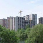 Страхование строительства поможет избавиться от аферистов