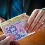 С начала года киевлянам вернули 34 млн. грн. за некачественные ЖКУ
