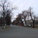 В проекте Генплана Киева появилась новая магистраль