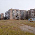 Для ВПЛ приобретут 66 квартир и 9 домов