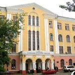 Киев надеется сохранить исторические здания