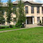 В Гуляйполе школу за деньги ЕИБ отремонтируют с третьей попытки