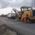 Донецкие приноровились выигрывать дорожные тендеры в Харькове