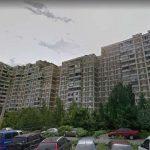 Программу софинансирования покупки жилья распространили на всех льготников