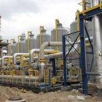 Инвесторы начали проявлять интерес к строительству водородного завода