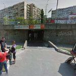 """""""Киевавтодор"""" заказал ремонт подземного перехода"""