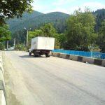Ивано-Франковск решил понизить стоимость ремонта дороги
