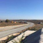 Днепр отдал 1,8 млрд. грн. на ремонт дороги
