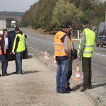 Тендер на ремонт волынской дороги оспорили в АМКУ