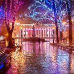 Как строилась Одесса: Приморский бульвар. Видео,  2-я серия