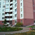Жильцы на Алматинской рискуют остаться без света