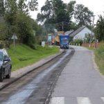 Львов починит дорогу за 146 млн. грн.