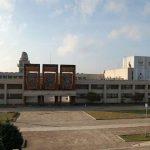 В Запорожье по договору с ЕИБ отремонтируют дворец творчества