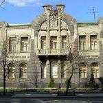За полгода в Киеве сохранили 90 памятников культуры