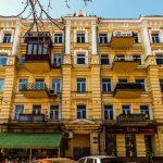 За полгода за работы на памятниках культуры выписали штрафы на 7 тыс. грн.