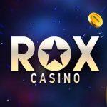 Онлайн-казино Rox и все основные формальности игры