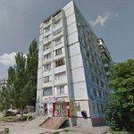 В Запорожье отремонтируют жилой дом