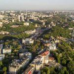 Квартиры в пригороде Киева подорожают