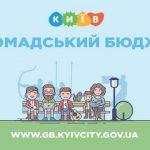 За дороги киевляне неохотно голосуют