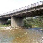 Госаудитслужба требует остановить ремонт моста