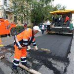 Госуадитслужба займется ремонтом дорог в Одессе