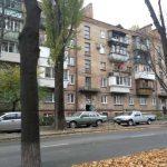 В Киеве не могут начать процесс реновации устаревшего жилья