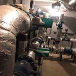 ОСМД снизило стоимость отопления в шесть раз