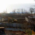 Покупать жилье в Одессе стало опасно