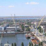 В Николаеве построят парк с железной дорогой