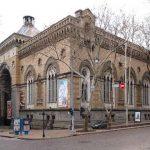 Одесскую филармонию пообещали реконструировать