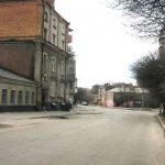 Ремонт улицы Харьков заказал одному из любимчиков
