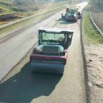 Белорусов погнали с дорожных тендеров на Волыни