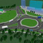 На дорогах начали улучшать безопасность