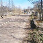 В Черновицкой области восстановят дороги и мосты после ЧС