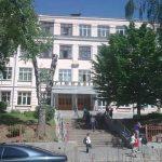 Стоимость реконструкции гимназии Бойченко выросла
