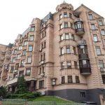В некоторых домах Киева срывается начало отопительного сезона