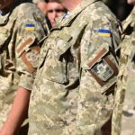 В Черкассах приняли новую программу для обеспечения бойцов АТО жильем