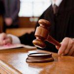 ГАСИ намерено проигрывает в судах