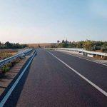 В Запорожской области отремонтировали два моста
