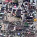 Во Львове реконструируют целый квартал