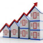 Цены на жилье готовятся к росту