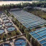 Киев строит насосную станцию