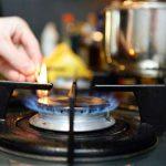 От парламента требуют справедливой цены газа