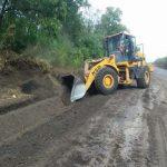 Луганск провел самый большой тендер на ремонт дорог