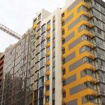 На дорожающее жилье может не быть спроса